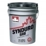 PC SYNDURO SHB SYNTHETIC 46