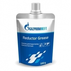 Gazpromneft Reductor Grease