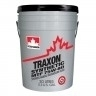 PC TRAXON SYNTHETIC MTF 75W-80