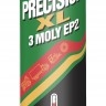 PC PRECISION XL 3 MOLY EP2